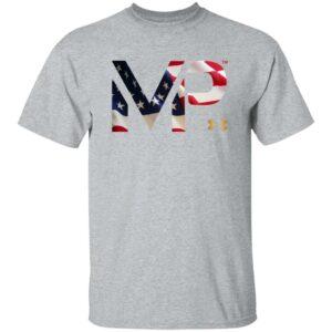 Under Armour Michael Phelps Shirt Michael Phelps Logo T-Shirt